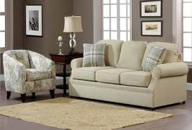 Armchair Upholstery Cost Pleasurable Images Sofa Sectionals Reviews Perfect Black And Grey
