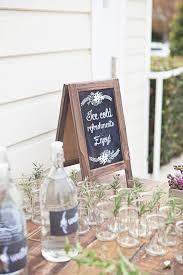 bridal brunch favors kara s party ideas rustic bridal shower party planning ideas