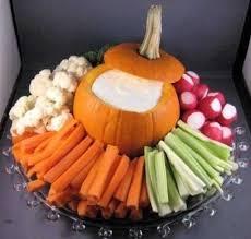 christian halloween decorations 40 best christian halloween