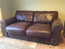 John John Sofa by Buy Leather Sofa John Compact Sofa Bed Nz