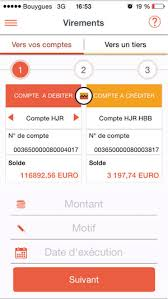 si e attijariwafa bank e attijari mobile on the app store