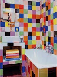 kleine badezimmer fliesen kleines badezimmer fliesen mit bunte dekor vpbridal