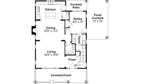20 fresh floor plans for bungalow houses house plans 17207