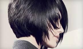 regis hair salon cut and color prices half off at regis salons regis salons groupon