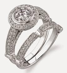 wedding ring big big gold diamond wedding rings big diamond white gold engagement
