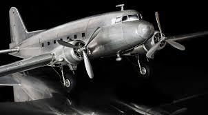 Invitinghome Com by Plane Model And Dakota Dc 3 Model Plane