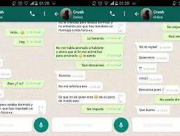 hola imagenes whatsapp whatsapp por qué todos hablan de tamara y eduardo aquí la