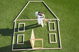wedding registry for a house getting married try a payment wedding registry realtor