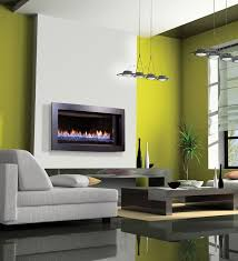 Contemporary Fireplace Doors by 17 Best Images About Contemporary Fireplaces On Pinterest Master
