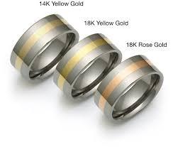 platinum metal rings images Precious metals grades precious metals platinum pt gold au jpg