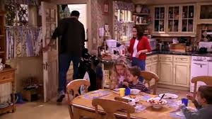 everybody raymond season 5 episode 09 fighting in laws