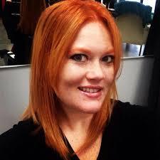 bella red salon 23 photos u0026 29 reviews hair salons 32901 1st