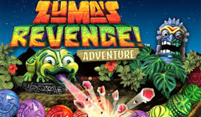 full version zuma revenge free download zuma s revenge download and play safely maxis and boonty