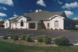 dupage cremations funeral homes asian cremation