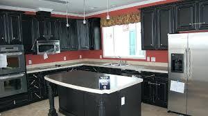 home builder design center jobs charlotte nc home builder design kreditzamene me