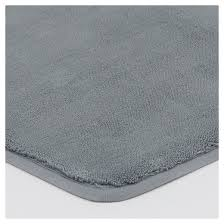 Mohawk Bathroom Rugs Mohawk Home Memory Foam Bath Rugs Bathroom Cintascorner Mohawk