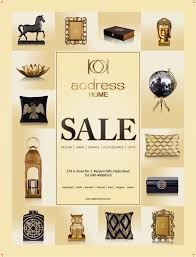 home decor address address home offers upto 50 off on all collection this march