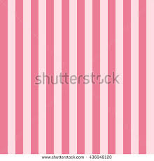 photo backdrop paper pattern stripes seamless pink two tone stock vector 436948120