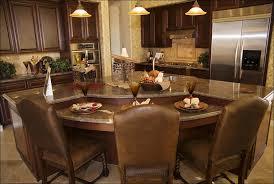 home goods kitchen island kitchen white kitchen island with seating breakfast bar island