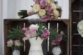 country garden wedding flowers archives passion for flowers blog