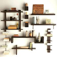 baby nursery bathroom shelf ideas images shelves easy bedroom home