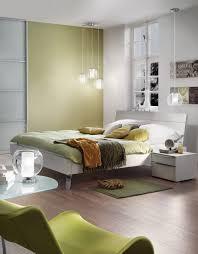 bedroom design marvelous hanging pendant lights bedroom bedroom
