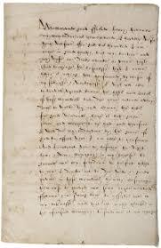 a jamestown settler describes life in virginia 1622 the gilder