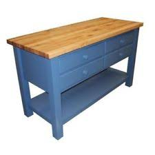 ebay kitchen island kitchen islands kitchen carts ebay