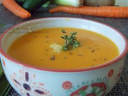 cuisiner les l馮umes d hiver soupe de légumes d hiver le cuisine de samar