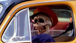 Halloweentown Series In Order by 25 October 2015 Through The Shattered Lens