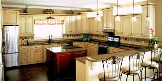 kitchen remodeling ideas and pictures some kitchen remodeling ideas to increase the value of your house