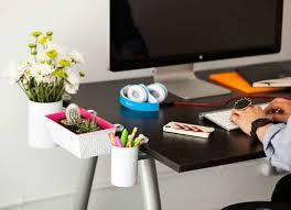Computer Desk Organization Ideas Diy Desk Organizer Organizing Ideas 8 Options For Stuff You