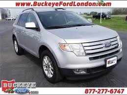 columbus ford dealers buckeye ford 2017 2018 used ford car dealership