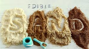 edible sand edible sand for cake decorating happyfoods