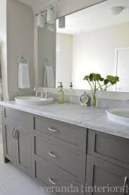 Bathroom Vanity Small by Best 25 Bathroom Vanity Lighting Ideas Only On Pinterest