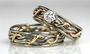 cool wedding rings extraordinary unique wedding rings has unique wedding rings on with