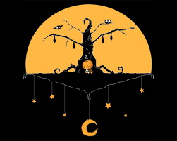 best halloween backgrounds 2023 best halloween art images on pinterest boy valentines day