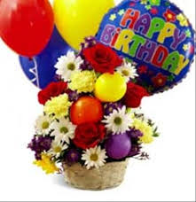 balloon delivery fargo nd 30 best birthday flowers images on floral arrangements