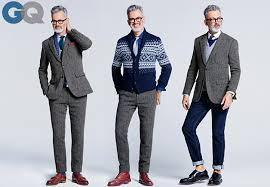 gq u0027s 10 point plan for cold weather dressing photos gq