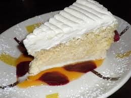 eat don u0027t eat this now birria paella and tres leches cake at