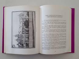 the light of other days the light of other days by rev father mckey morgan s rare books