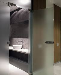 Bathroom Door Designs Glass Toilet Door Choice Image Glass Door Interior Doors