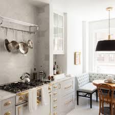 interior design in kitchen photos home coco kelley coco kelley