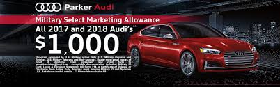 lexus dealer little rock ar parker audi new audi dealership in little rock ar 72211