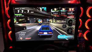 wangan midnight fairlady z wangan midnight 4 episode 50 nissan fairlady 240z youtube