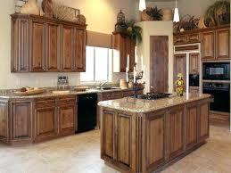 finishing kitchen cabinets ideas staining kitchen cabinets sta gel stain kitchen cabinets colors