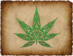 weed peace tattoo cannabis tattoos pinterest peace tattoos