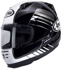 arai helmets motocross motorcycle helmet arai defiant street white helmet