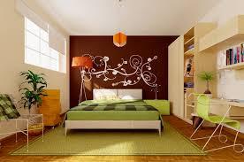 Bedroom Feature Walls - Bedrooms walls designs