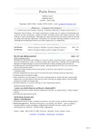 retail buyer resume objective exles sle retail buyer resume exle of a job application letter pdf